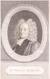 Sheridan, Thomas, um 1684 - 1738, Grafschaft Cavan, , Der Großvater des Dramatikers Richard Brinsley Sheridan. Clergyman in the Irish Church and schoolmaster, a friend and coadjutor of Swift and a incorrigible wit, a genuine Irish sloven, a 'quibbler, a punster, and a fiddler', died in extreme indigence., Portrait, KUPFERSTICH:, Cook sc.